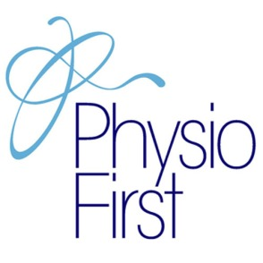 Physio-First