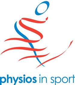 Physio's in Sport